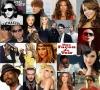 Les 10 chanteurs les mieux payés aumonde