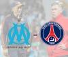 OM – PSG : «Duel au sommet de la ligue1»